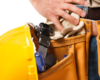 how to hire a contractor or handyman